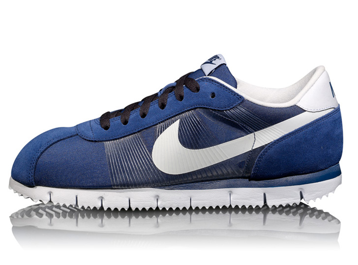 Nike Cortez Limited Edition