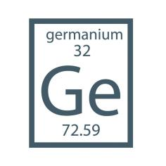 Image for Germanium