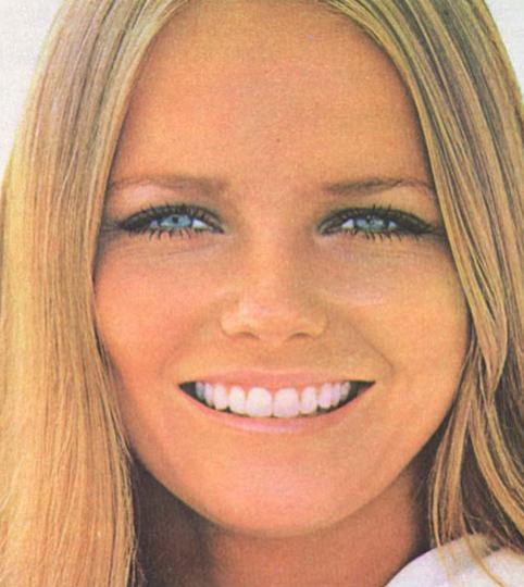 cheryl tiegs images Wallpapers of actor actress models
