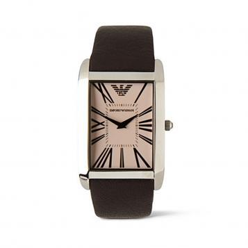 Emporio Armani Watch watch