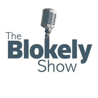 The Blokely Show