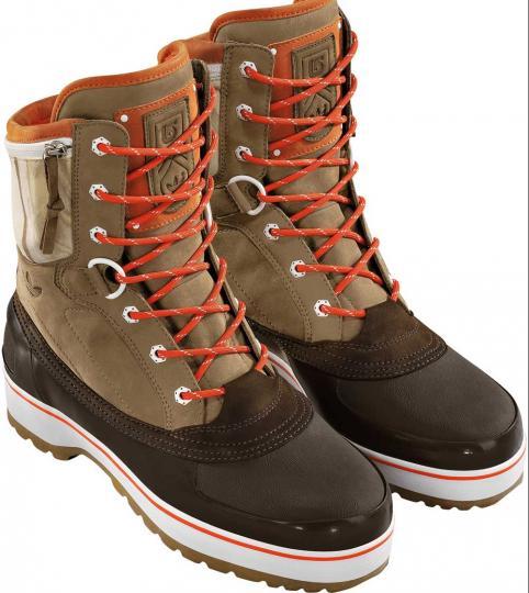 2-434-burton-snow-boots.jpg