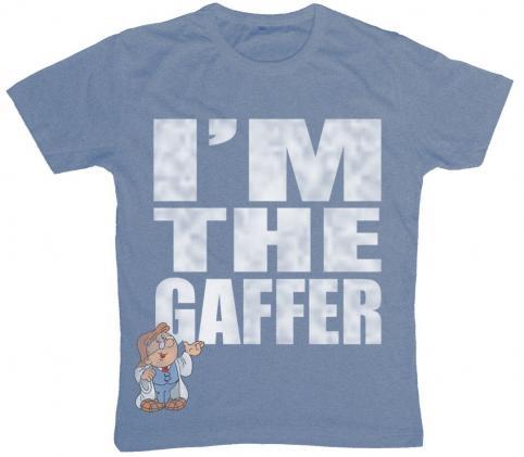 2-474-i-m-the-gaffer.jpg (482×421)