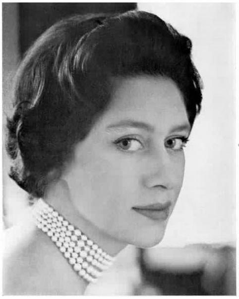 Quotes By Princess Margaret Like Success