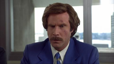Anchorman Gif I Dont Believe Anchorman Gif I Dont Believe You